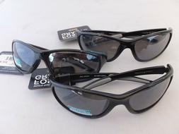 2 Pair Foster Grant Driving Sunglasses, These Retail For $17