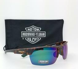 6new harley davidson men s sunglasses hd207s