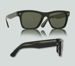 Authentic Oliver Peoples 0OV5393SU Oliver Sun 1492P1 Black P