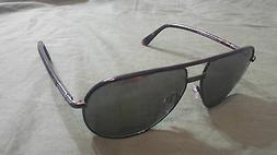 BRAND NEW AUTHENTIC TOM FORD COLE TF285 52F SUNGLASSES made