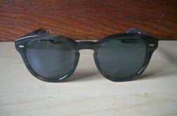 Oliver Peoples CARY GRANT SUN EXCLUSIVE OV5413SU