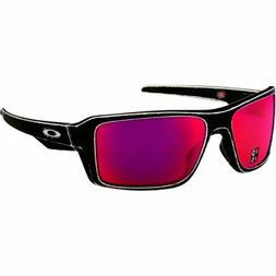 Oakley Double Edge Sunglasses OO9380-2566 Raceworn | Torch I