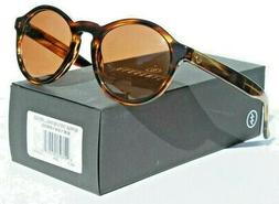 ELECTRIC EYEWEAR Reprise Sunglasses Tortoise Shell/Bronze NE