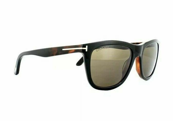 Tom Ford Andrew TF500-F 500 F