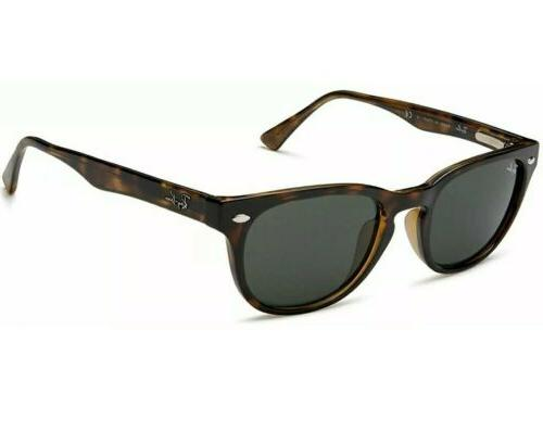 new authentic ray ban rb4140 710 58