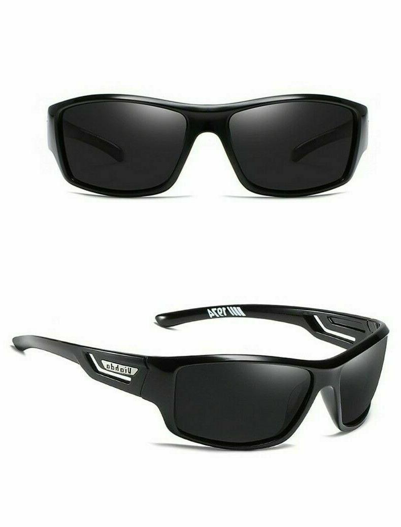 New Polarized Military Tactical Sports