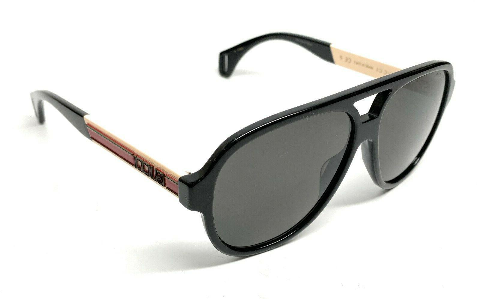 new seasonal icon gg 0463s sunglasses 002