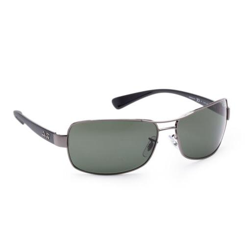 ray ban unisex rb3379 004 5864 active