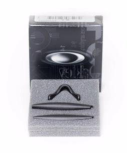 Oakley Pro M Earsock and Nosepiece Kit Sunglass Accessories