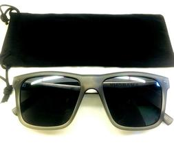Mens SUNGLASSES gray Frame RONIX GRY Maximun UV Protection n
