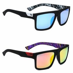 Polarized Fishing Sunglasses For Men And Women UV Protection