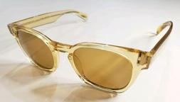 Oliver Peoples Sunglasses Byredo Beige / Yellow Photocromic