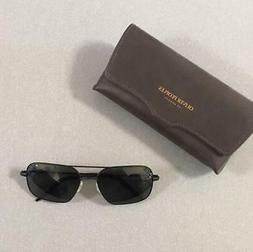 Oliver Peoples Sunglasses Glasses Victory