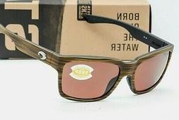 sunglasses playa polarized py 103