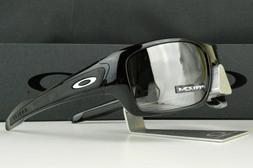 Oakley Turbine POLARIZED Sunglasses OO9263-4163 Polished Bla